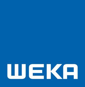 weka-uitgeverij